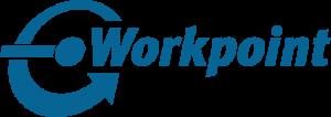 Workpoint, LLC